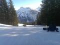 skiweekend1