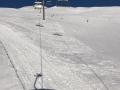 skiweekend11
