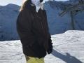 skiweekend12