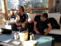 skiweekend15