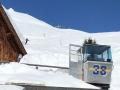 skiweekend16