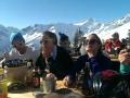 skiweekend3