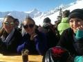 skiweekend4