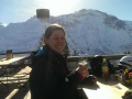 skiweekend5
