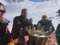 skiweekendadelbode13