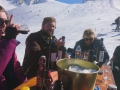 skiweekendadelbode14