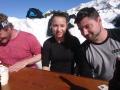 skiweekendadelbode15