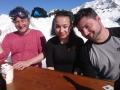 skiweekendadelbode16
