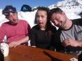 skiweekendadelbode17