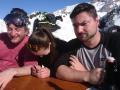 skiweekendadelbode18