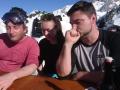 skiweekendadelbode19