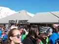 skiweekendadelbode2