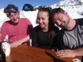 skiweekendadelbode20