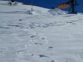 skiweekendadelbode3