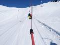 skiweekendadelbode4