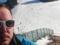 skiweekendadelbode5