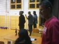 volleyballdiessenhofen1