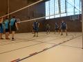 volleyballdiessenhofen10