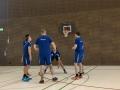 volleyballdiessenhofen11