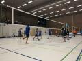 volleyballdiessenhofen12