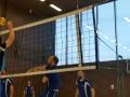volleyballdiessenhofen13