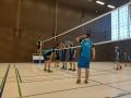 volleyballdiessenhofen14