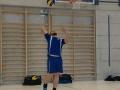 volleyballdiessenhofen15