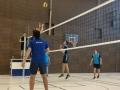 volleyballdiessenhofen16