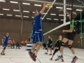 volleyballdiessenhofen17