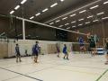 volleyballdiessenhofen18