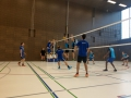 volleyballdiessenhofen19