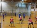 volleyballdiessenhofen2
