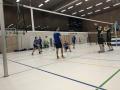 volleyballdiessenhofen20