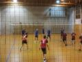 volleyballdiessenhofen3