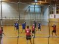 volleyballdiessenhofen4