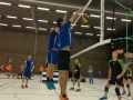 volleyballdiessenhofen5