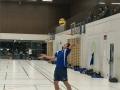 volleyballdiessenhofen6