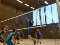 volleyballdiessenhofen7