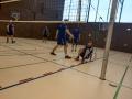volleyballdiessenhofen8