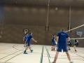 volleyballdiessenhofen9