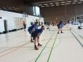 volleyball12