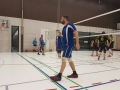 volleyball13