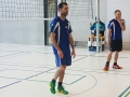 volleyball15