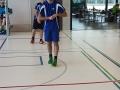 volleyball16