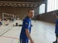 volleyball17