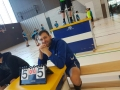 volleyball18