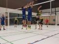 volleyball19