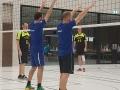 volleyball2