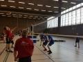 volleyball7