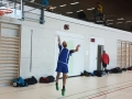 volleyball9
